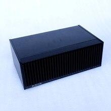 WEILIANG AUDIO clone classique britannique Quad 405 amplificateur de puissance puissance de sortie maximale 100W * 2