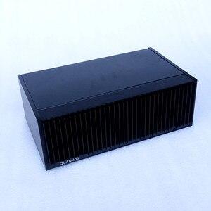 Image 1 - WEILIANG אודיו שיבוט קלאסי בריטי Quad 405 כוח מגבר הספק מרבי 100W * 2