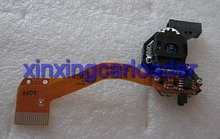 Frete grátis Matsushita único CD laser RAE0142Z com IC escolher óptico para Mercedes comand 2.0 Fujitsu DA-34 DA-30 rádio