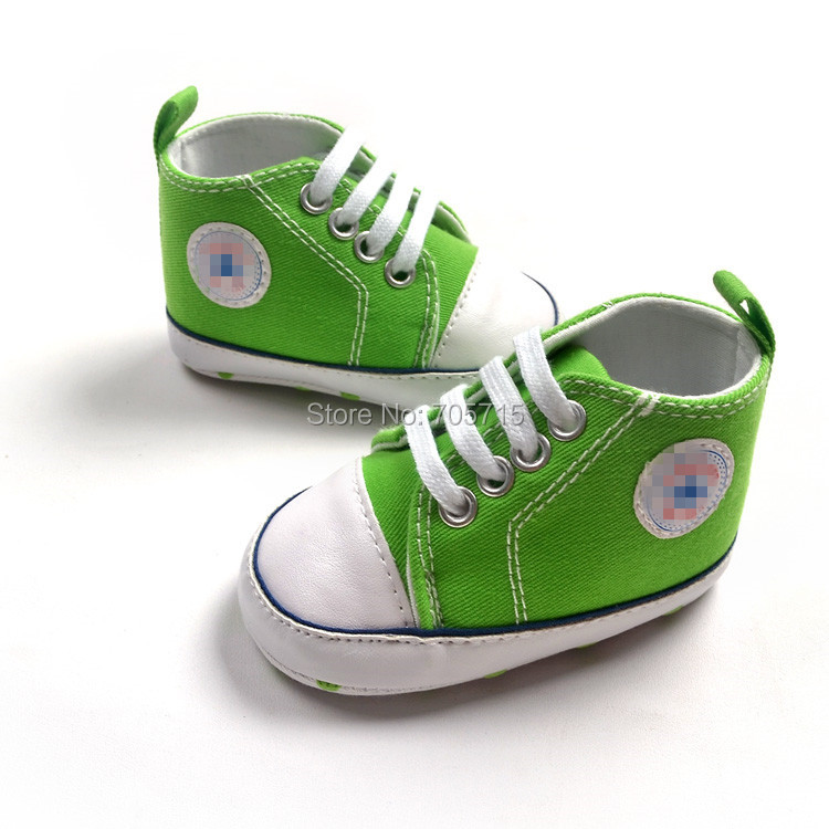 baby sneaker,baby branded shoes shoe