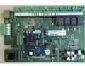 Free Shipping Honeywell PRO3000 Tcp/ip Network Intelligent Door Access Control Panel Door Control Rfid access control