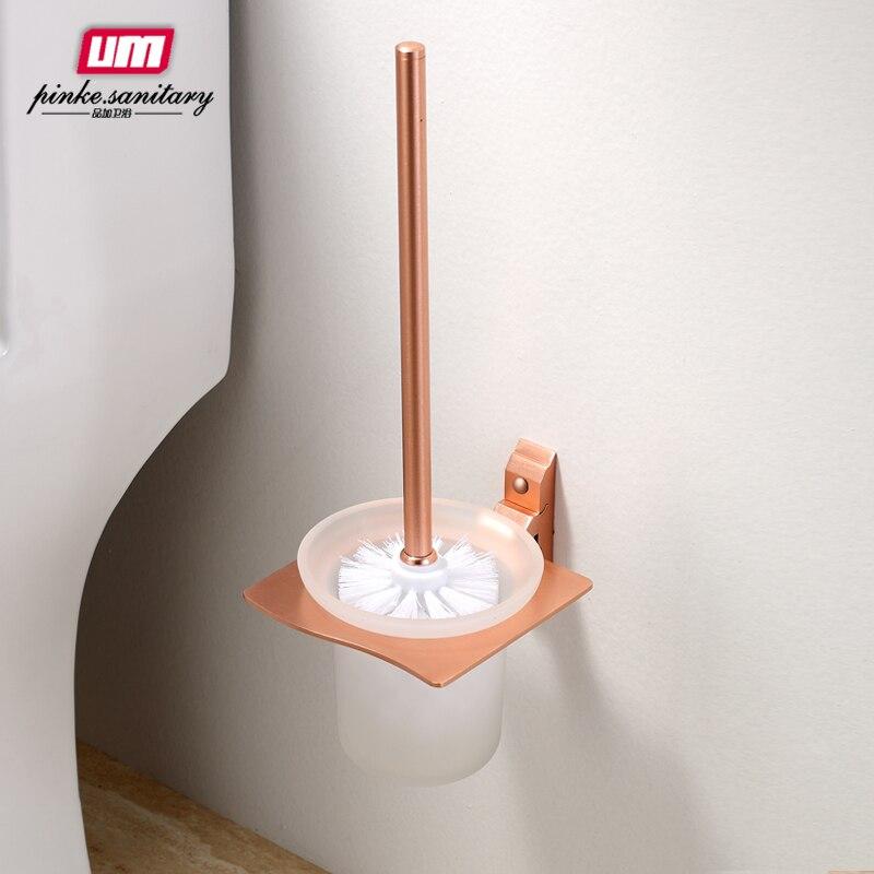 Bathroom Accessories 2014 popular blue bathroom accessories sets-buy cheap blue bathroom