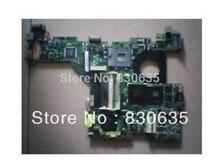 Z37S laptop motherboard Z37S 50% off Sales promotion FULLTESTED ASU