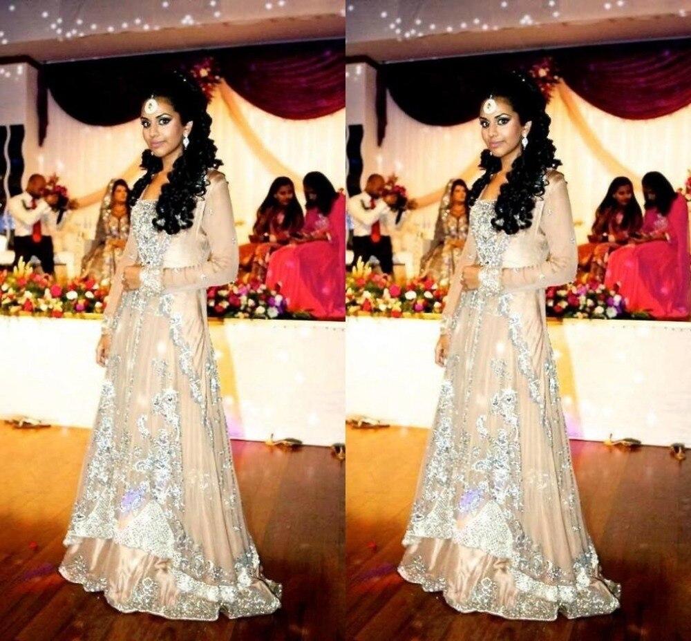 New Style Evening Dress Fashion Dresses
