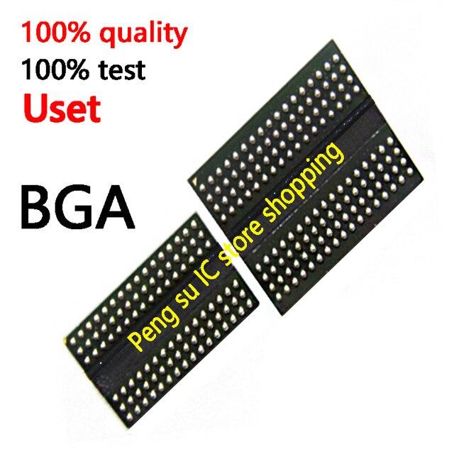 (4piece)100% test very good product K4B2G1646C HCH9 K4B2G1646C HCH9 H5TQ1G63BFR 12C H5TQ1G63BFR 12C BGA Chipset