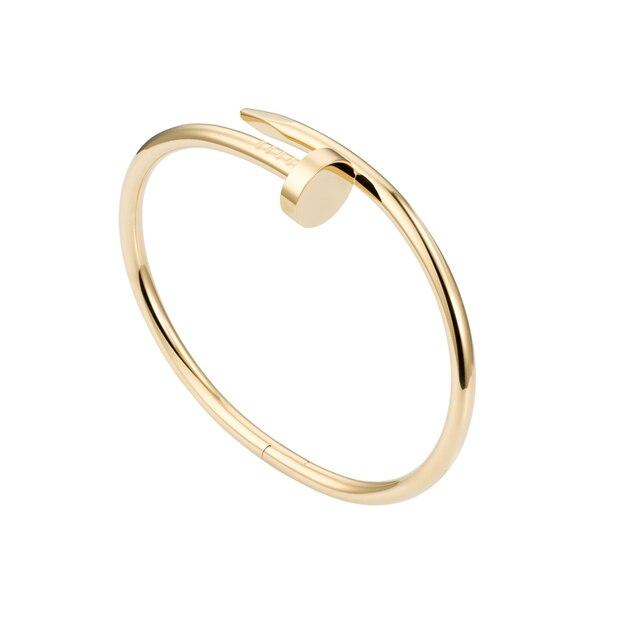 Titanium Steel Jewelry Nail...