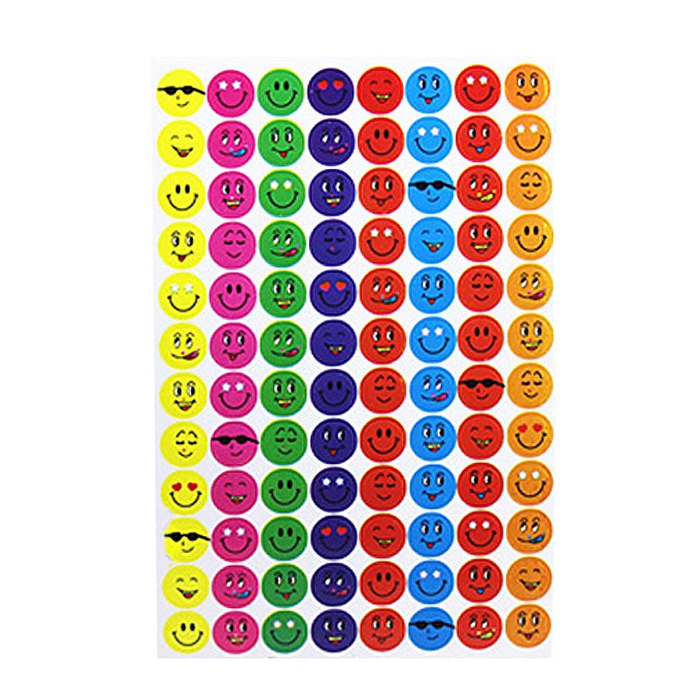 popular reward chart buy cheap reward chart lots from reward 5 x 10x sweet smiley face reward stickers teacher aid potty training chart school