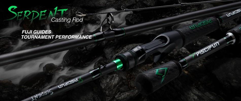 950-400casting-rod