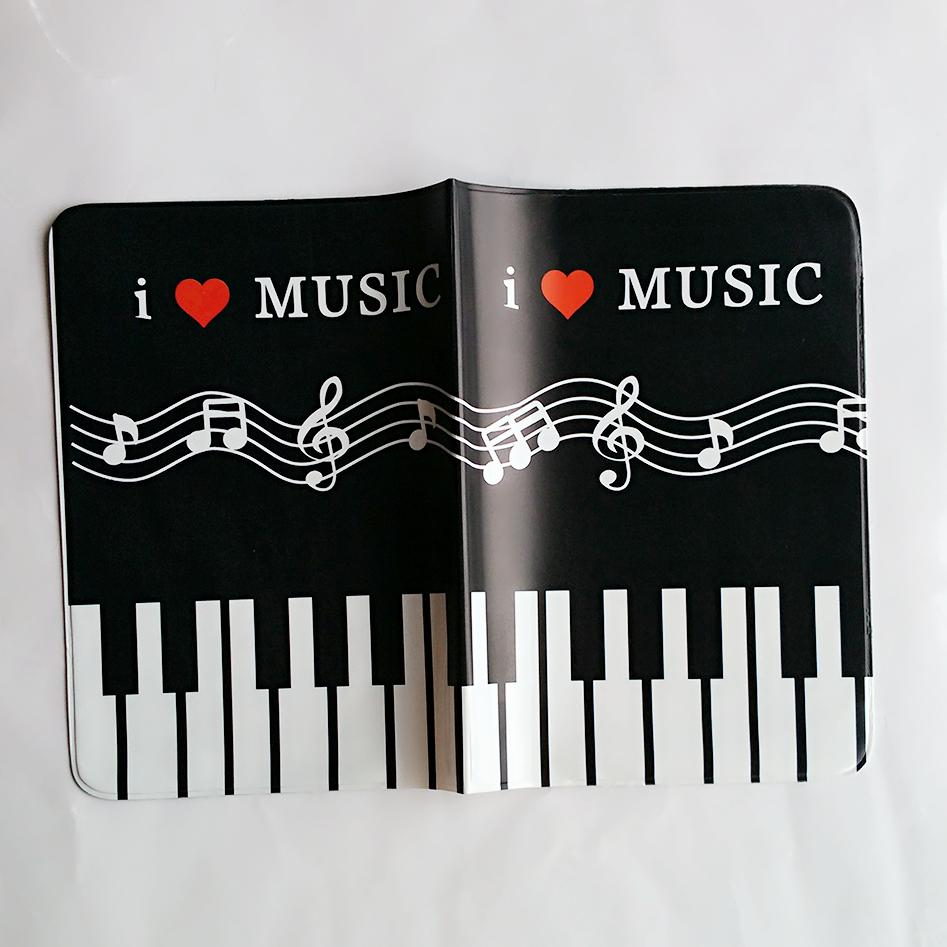 online  whole piano business cards from china piano