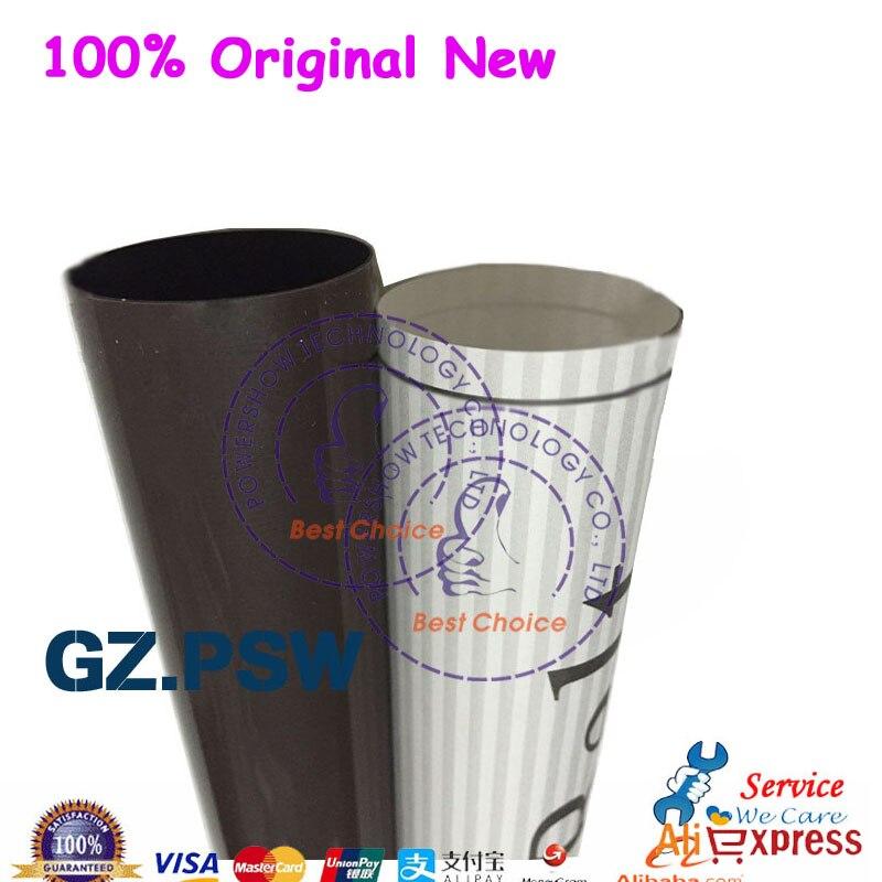 Original New Fuser Film Sleeve Teflon Film For Samsung X4250 X4300 X3220 X3320 9200 9201 9301