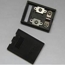 Солнечная распределительная коробка wafterproof терминалы для Diy 1 Вт-30 Вт солнечные панели мини-коробка PV 10pcsl/ много