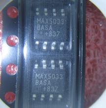 10pcslot MAX5033