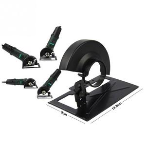 Adjustable Metal Angle Grinder