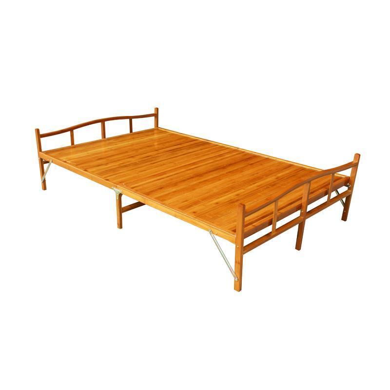 Ranza Lit Enfant Frame Yatak Literas Letto A Castello Kids Room bedroom Furniture De Dormitorio Cama Moderna Mueble Folding Bed