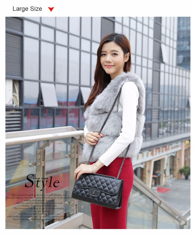 Chian bags (3)