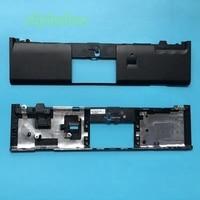 Aipinchun Original Palmrest Cover Upper for Lenovo ThinkPad X220i X220 Laptop Case C Shell