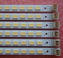 L40F3200B 40-DOWN LJ64-03029A LTA400HM13 подсветка 1 шт = 60LED 455 ММ 2 шт./лот