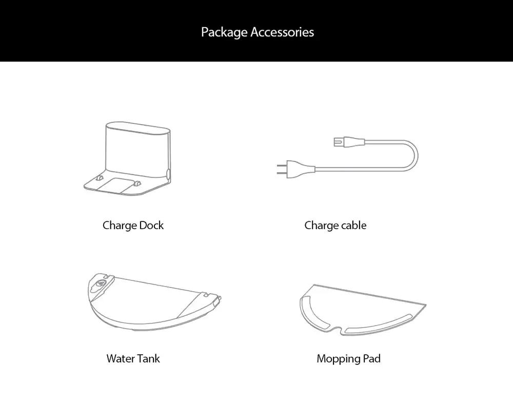 Xiaomi Roborock Vacuum Cleaner_16