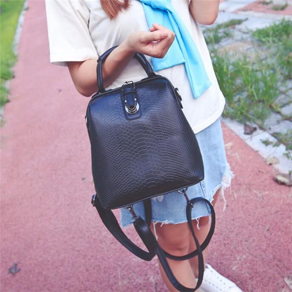 Women Backpacks (14)_
