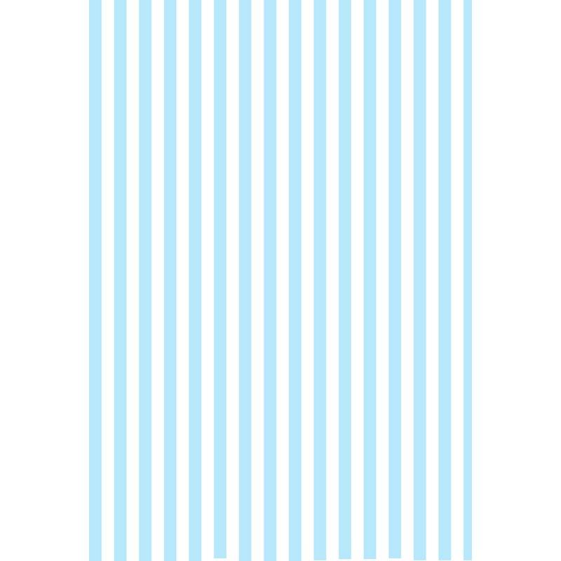 Us 1125 24 Di Scontosottile Vinile Tessuto Panno Stampata Photography Sfondo Verde E Bianco Streak Sfondo Per I Bambini Studio Fotografico Di
