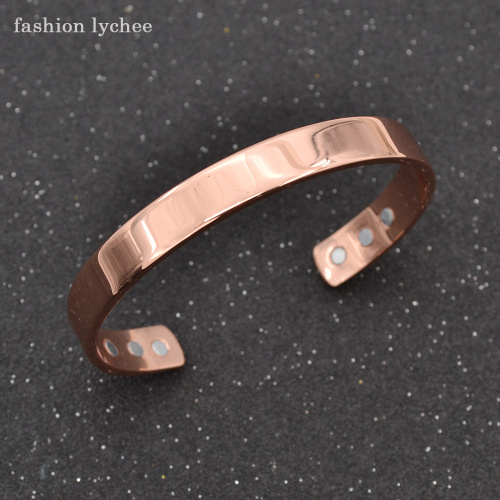Lychee Magnetic Copper...