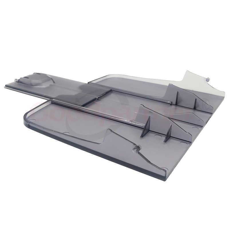 1X3055 M1120 Output Kertas Pengiriman Tray Perakitan ASSY untuk HP Laserjet 3050 3050z 3052 M1120n 1120 M1319f M1522 m1522n M1522nf