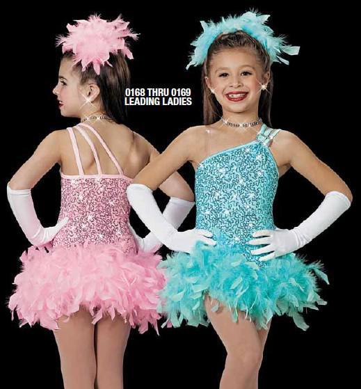Stage & Dance Wear 2018 Top Fashion Sale Women Acrylic Professional Ballet Tutu Dress For Children For Kids Performance Dance Costume