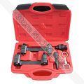 Garage Tools T40070 Engine timing tool set kit for audi A6 2.4 Q7 3.2 FSI ( V6 , V8, V10 )