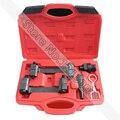 Herramientas de garaje T40070 conjunto kit de herramienta de sincronización Del Motor para audi A6 2.4 Q7 3.2 FSI (V6, V8, V10)