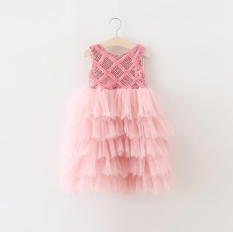 Мой бутик детские платья