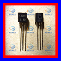 Aerotron 13001 s 8d grandes chip a-92 100% nueva (50 unids/lote)