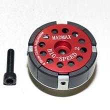 HPI baja 5 T 5SC ручной стартер для двигателей различного объема 5ive t LOSI DBXL MCD RCMK ℃ Dragon hammer 4 обувных клубов