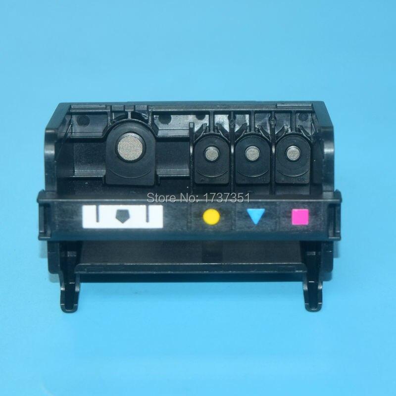 HP178 4 color Remanufactured printhead for HP PhotosmartPlus B209a B210a B109a B109n tB110a printer head for hp 178 laptop keyboard for hp for envy 4 1014tu 4 1014tx 4 1015tu 4 1015tx 4 1018tu backlit northwest africa 692759 fp1 mp 11m6j698w