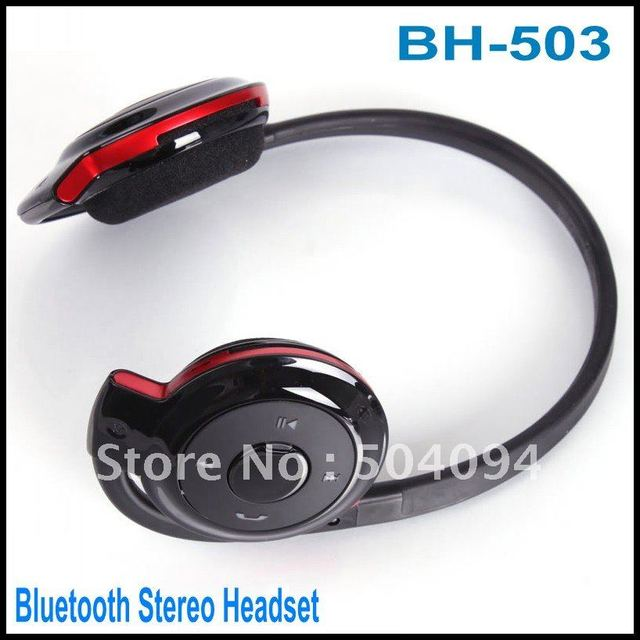 HEADSET BH 503 BLUETOOTH DRIVER DOWNLOAD