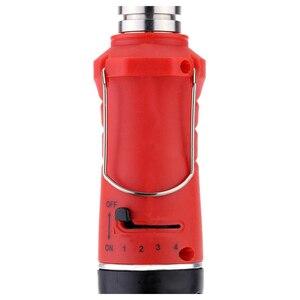 Image 4 - קידום! HS 1115K מקצועי בוטאן גז מלחם ערכת ריתוך ערכת לפיד