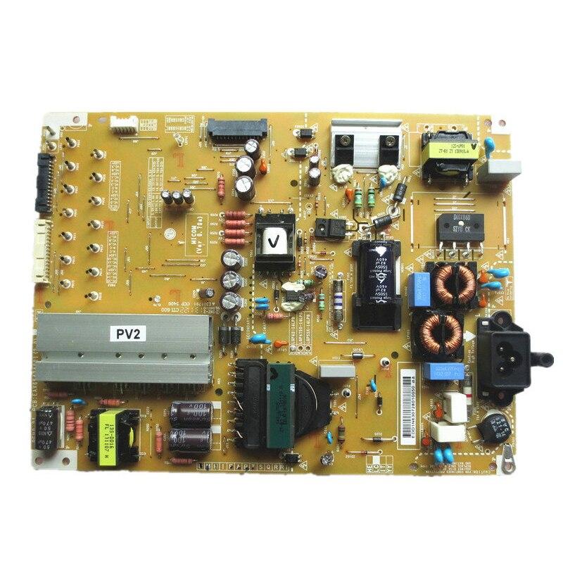 цена на power supply board for LG LGP42-14LPB EAX65424001