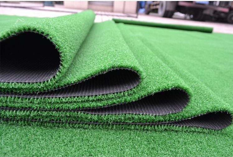 Aliexpress Com Buy Artificial Grass Golf Practice Grass