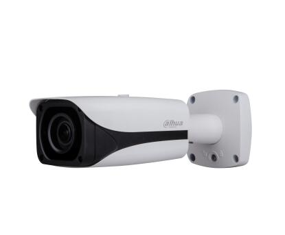 DAHUA 2MP Starlight IR Bullet Network Camera with heating function no Logo IPC-HFW8232E-Z, free DHLshipping bullet camera tube camera headset holder with varied size in diameter