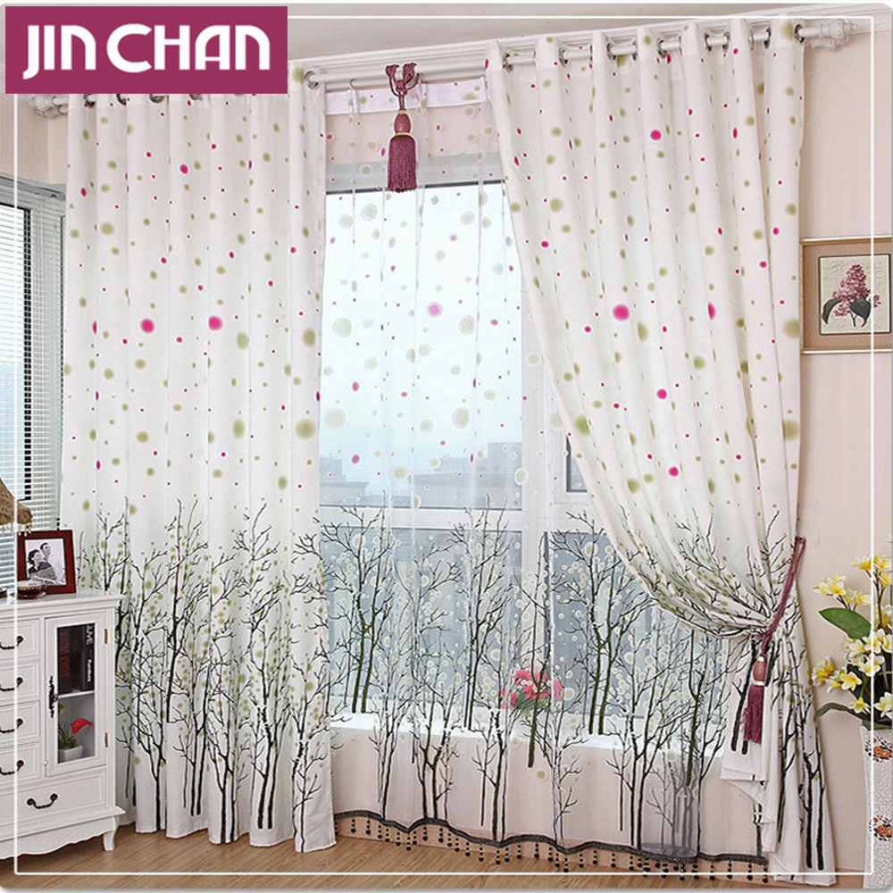 White And Black Curtains For Living Room White Grommet Blackout Curtains Promotion Shop For Promotional