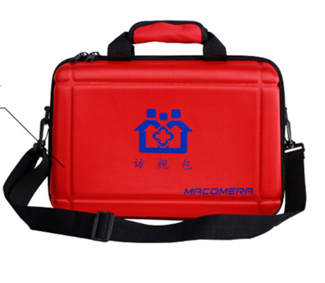 mini lightweight for emergencies at home first aid kit medical kit