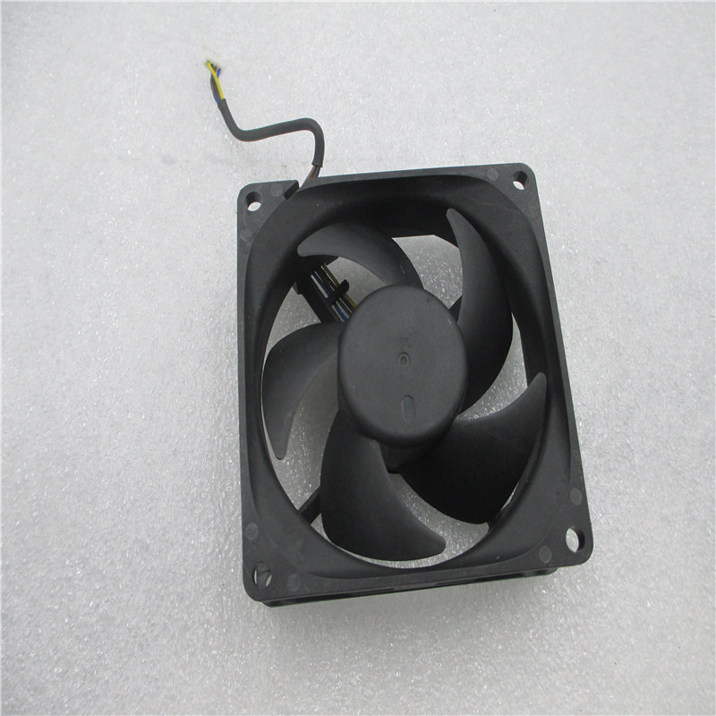 Free Shipping Cooling fan For AUB0812VH-8G76 12V 0.41A GX318 Mitsubishi projector/meter free shipping cooling fan for aub0812vh 8g76 12v 0 41a gx318 mitsubishi projector meter