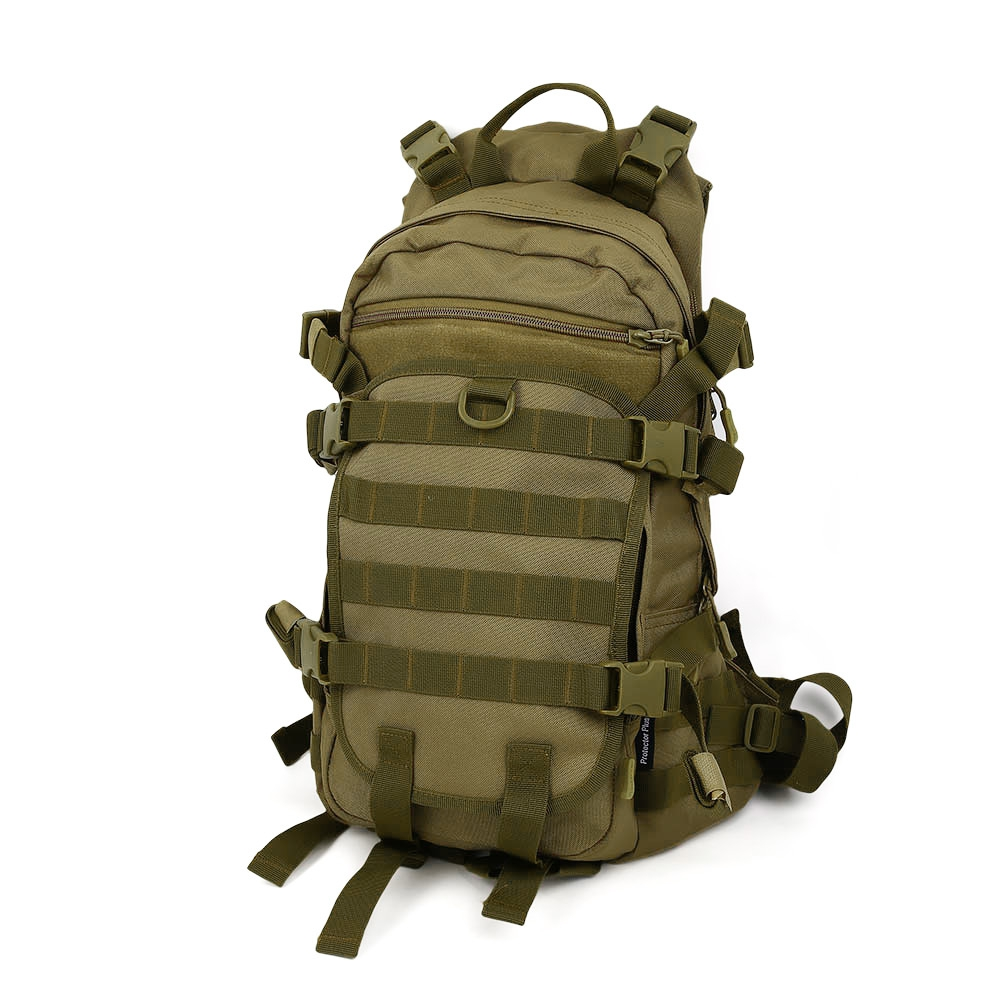 Ourdoor Men Waterproof Molle Trekking Bag Military 25 Tactics Backpack Knapsack Women Sports Packsack Man Backpacks mens canvas bags waterproof molle backpack military 3p school trekking ripstop woodland gear men assault cordura bag packsack