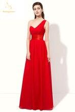 Женское вечернее платье с v образным вырезом в наличии