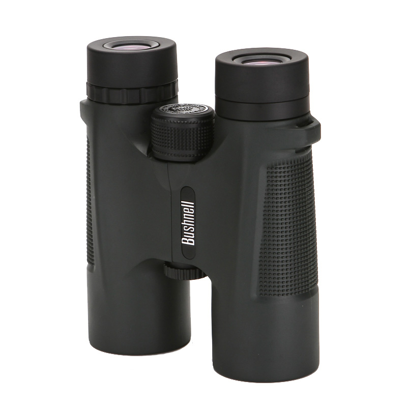Tools : High Power HD 10x42 Binoculars Professional Tourism Waterproof Telescope Bak4 Prism low light Night Vision For Outdoor Hunting
