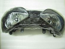 Motorcycle Headlight Ninja ZX-6r 2005 - 2006 fit for KAWASAKI ZX6R Headlight