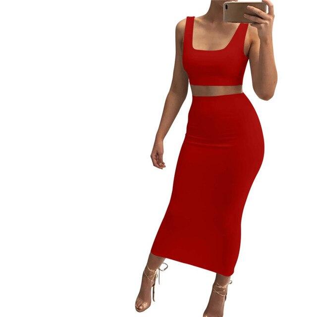 Kim Kardashian Outfit Sexy Plus Size Dresses For 4xl 5xl 6xl 6