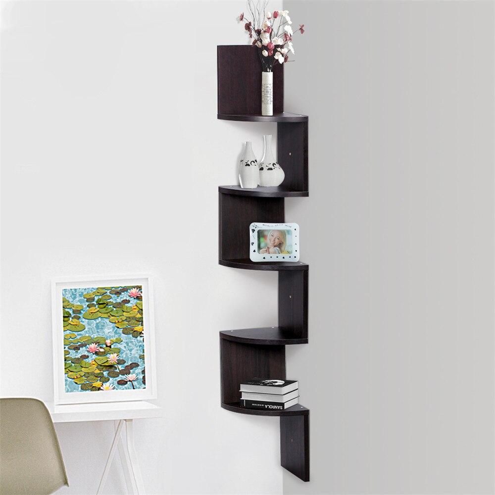 Popular Mounted Wall Shelf-Buy Cheap Mounted Wall Shelf lots from ...
