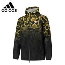 Großhandel adidas jacket hood Gallery Billig kaufen adidas