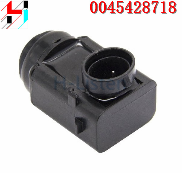 (20pcs)New PDC Parking Distance Sensor A0045428718 For C E S ML W171 W203 W209 W210 W219 W230 W251W639 W164 0045428718