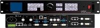 VDWALL LVP603S Professional LED HD Video Processor LVP603S LED Video Processor Without Sending Card